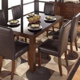 Ashley Furniture HomeStore 35 Beiträge Möbel 1305 W