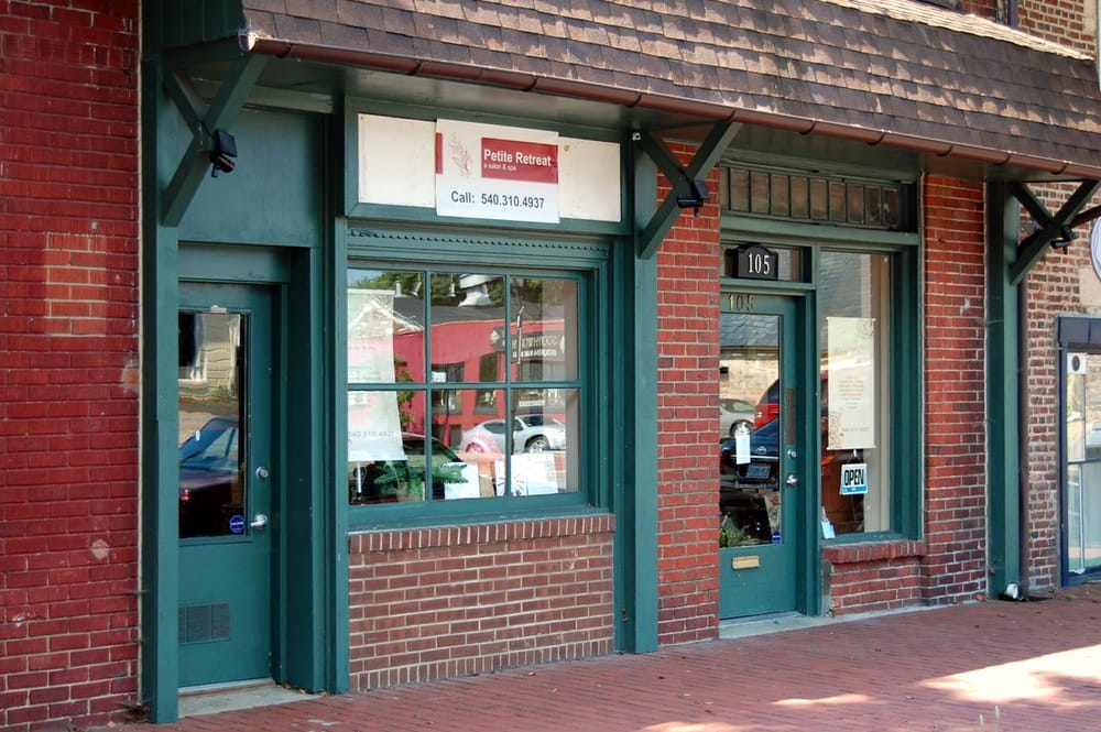 Fredericksburg (VA) United States  City new picture : ... William St, Fredericksburg, VA, United States Phone Number Yelp