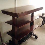 best woodbridge furniture co. Best of Yelp Woodbridge  Furniture Reupholstery D R Restoration Upholstery Nelson 19 Photos 5297