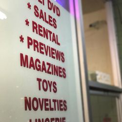 Adult store milpitas