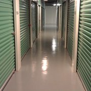 ... Photo Of Fort Knox Climate Controlled Self Storage   Mandeville, LA,  United States