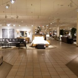 Photo Of Macyu0027s Furniture Gallery   Reno, NV, United States. Store