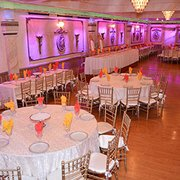 Palacio Banquet Hall 18 Photos Venues Amp Event Spaces