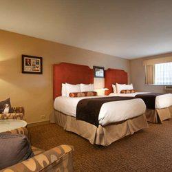 best western plus hollywood hills hotel 137 photos 113. Black Bedroom Furniture Sets. Home Design Ideas