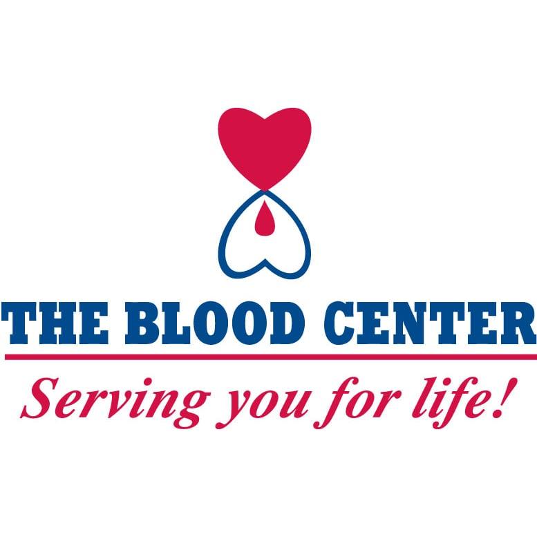 The Blood Center: 329 N Canal Blvd, Thibodaux, LA