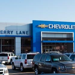Gerry Lane Enterprises Car Dealers 6505 Florida Blvd