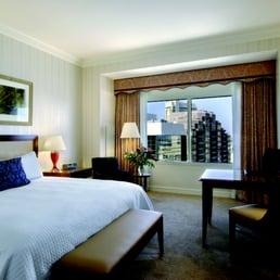Delicieux Photo Of NOLA Hotel Liquidatorsu003d   New Orleans, LA, United States. Hotel