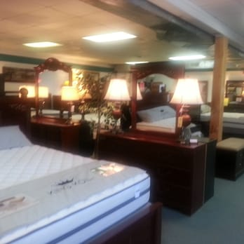 Photo Of Colony House Furniture Outlet   Shippensburg, PA, United States.  Colony House