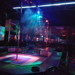 Strip Club Gulf Shores