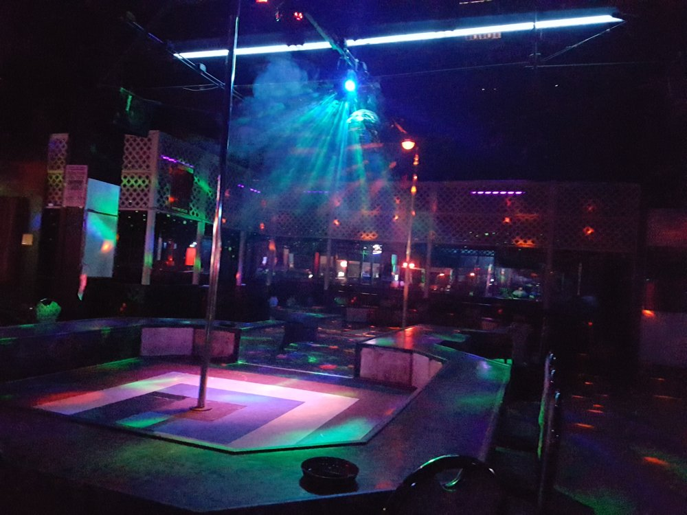 Touch of Class Show Club: 1080 Corey Blvd, Crawfordsville, IN
