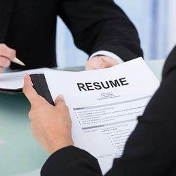 Edmonton Resume Services - Career Counselling - 10060 Jasper ...