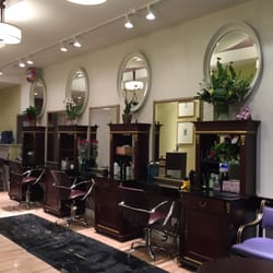 Art Of Hair Design Salon - 28 Photos & 67 Reviews - Hair Salons ...