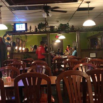 Photo Of Vallarta Mexican Restaurant Columbus Ga United States
