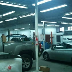 K ps auto body shop 25 reviews auto repair 1602 venables photo of k ps auto body shop vancouver bc canada the inside solutioingenieria Image collections