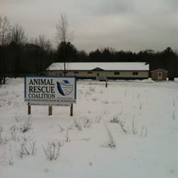 Arc Of Mecosta County Animal Shelters 18400 220th Ave Big
