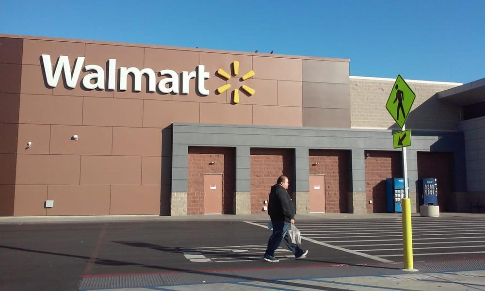 walmart - 189 photos  u0026 277 reviews - grocery