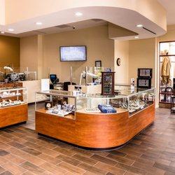 6780d2628 THE BEST 10 Jewelry Repair in Santa Ana, CA - Last Updated June 2019 ...