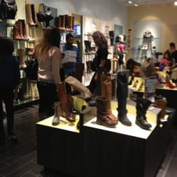 Photo of Steve Madden Shoes - Brea, CA, United States