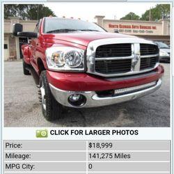 North Georgia Auto Brokers - 11 Photos & 13 Reviews - Used