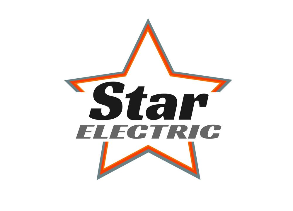 Star Electric: Prattville, AL