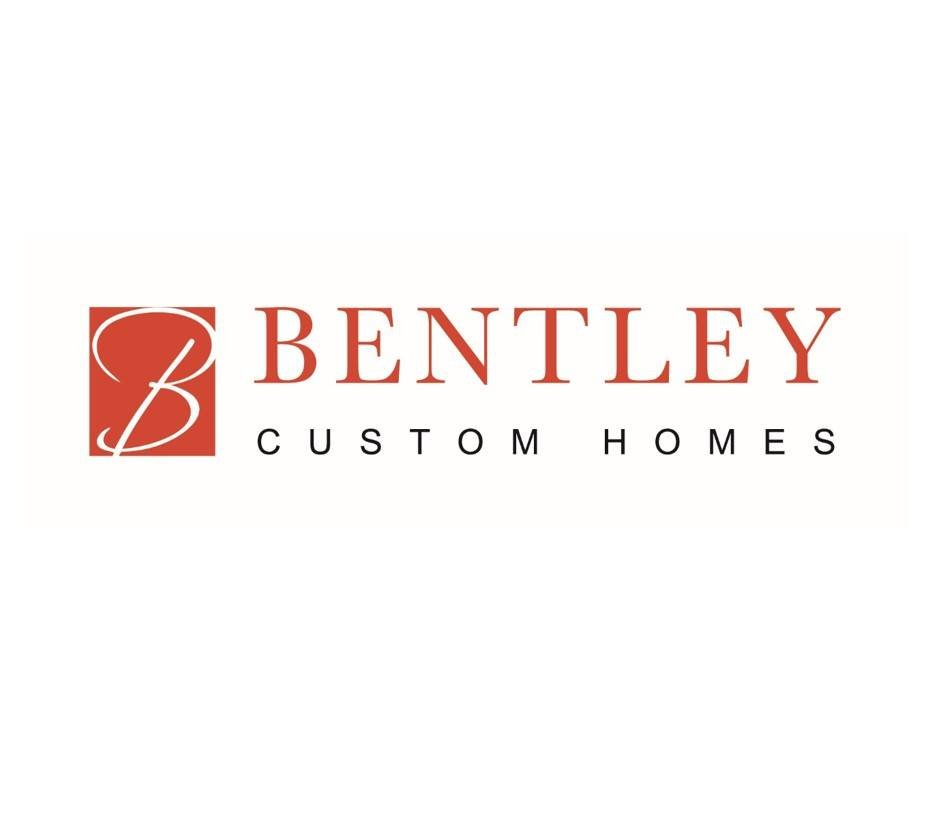 Bentley Custom Homes
