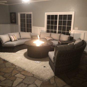 Summerset Casual 59 Photos Amp 20 Reviews Furniture