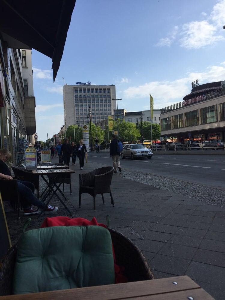 amigo 28 beitr ge pizza joachimstaler str 39 40 charlottenburg berlin deutschland. Black Bedroom Furniture Sets. Home Design Ideas