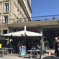 Photo Of Au Caïd   Le Havre, France