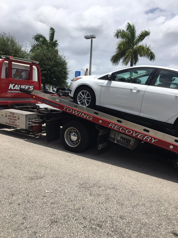 Dollar Car Rental Reviews West Palm Beach