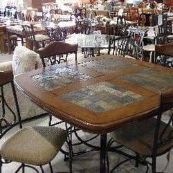 Afr Clearance Center Furniture Stores 30 Enterprise Ave N
