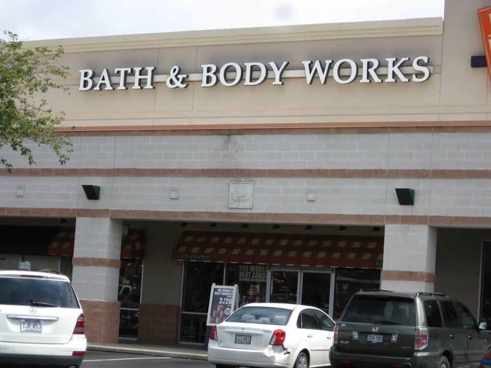 Bath & Body Works: 18030 US Hwy 281 N, San Antonio, TX