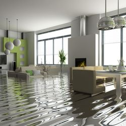 Photo Of Water Damage Repair Pro   Huntsville, AL, United States