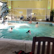 D.p. action!!! french lick spring resort in 47432