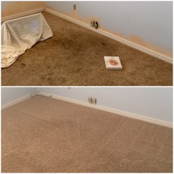 local services carpet cleaning photo of zerorez phoenix gilbert az united states