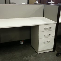 capital choice office furniture - 15 photos - office equipment