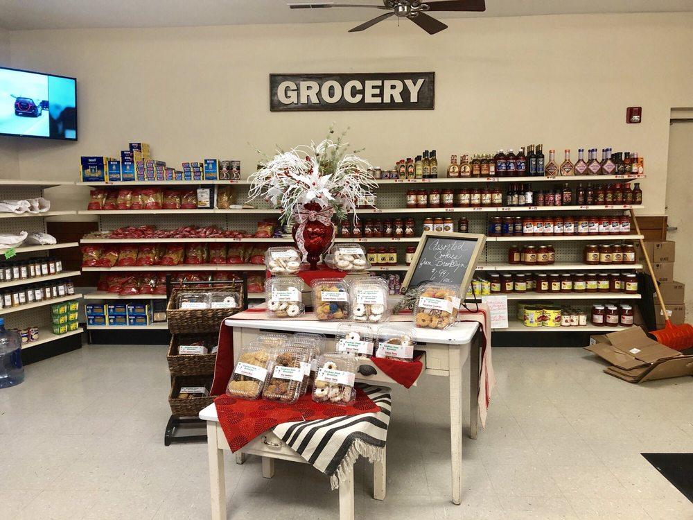 M Ascioti Meatballs & More: 3249 Milton Ave, Syracuse, NY