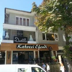 f58daf4c4b8c6 Dantelle Ankara Gelinlik Mağazası - Bridal - Tunalı Hilmi Cad. 100/6, Ankara,  Turkey - Phone Number - Yelp