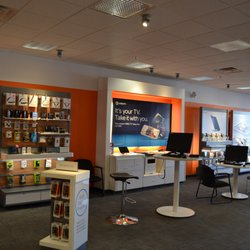 At&t Quote Entrancing At&t  Get Quote  Mobile Phones  280 Main St Harleysville Pa