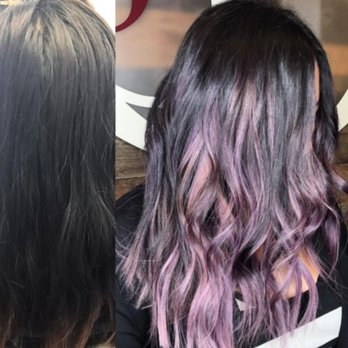 Mimi Hair Balayage Hair Color Hair Cut - 436 Photos & 93 Reviews ...