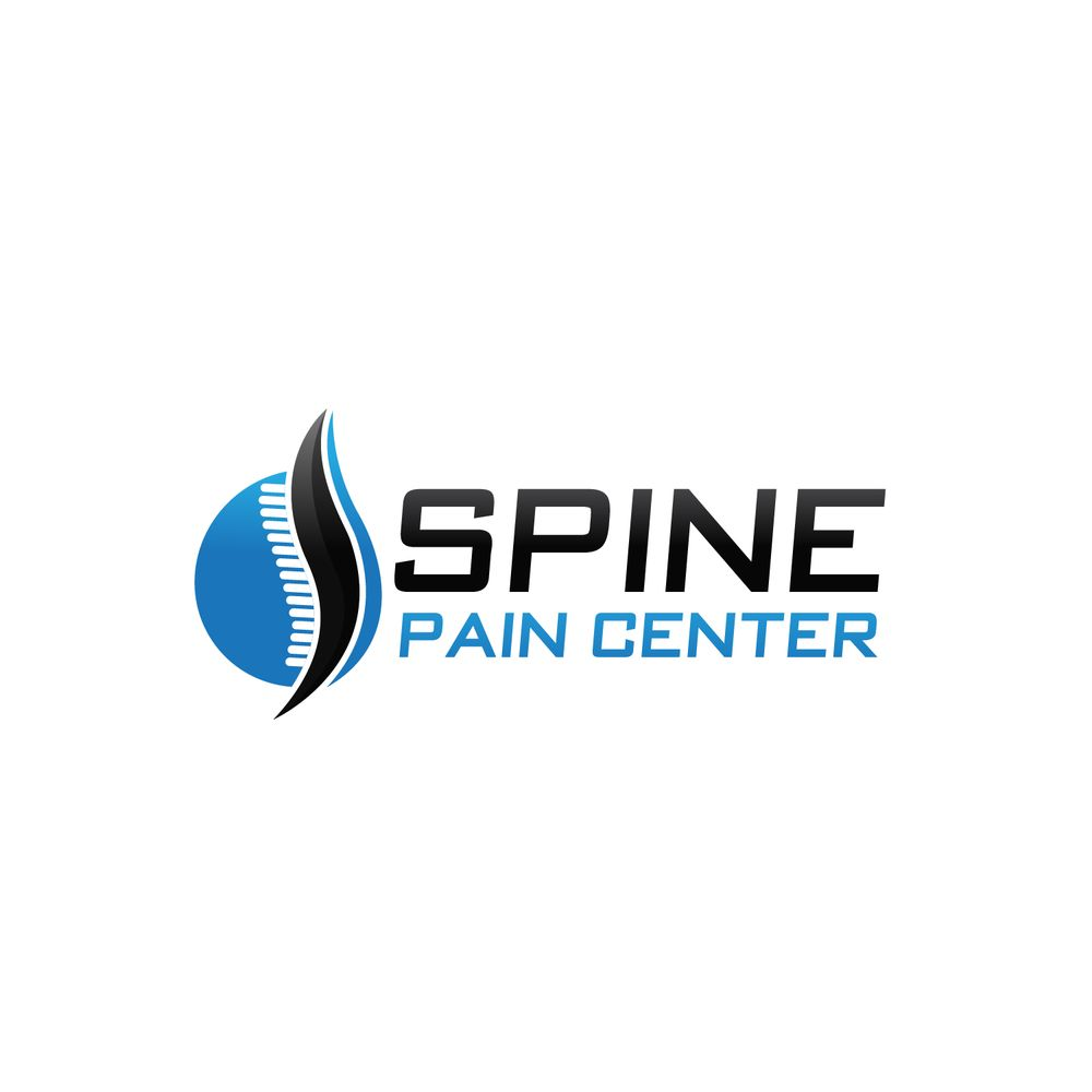 Spine Pain Center: 7453 Irmo Dr, Columbia, SC