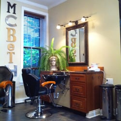 Salon mcbeth fris rsalonger 810 n 2nd st harrisburg for 2nd street salon