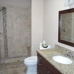 Bathroom Remodel Fort Collins apex building & remodeling - contractors - 2550 parkfront dr, fort