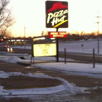 Pizza Hut in Bartlesville, OK -- Get driving directions to SE Washington Blvd Bartlesville, OK Add reviews and photos for Pizza Hut. Pizza Hut appears in: Pizza Restaurants, Take Out, Concession Stands, Pizza Delivery.