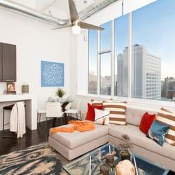 Photo Of Goldtex Apartments Philadelphia Pa United States