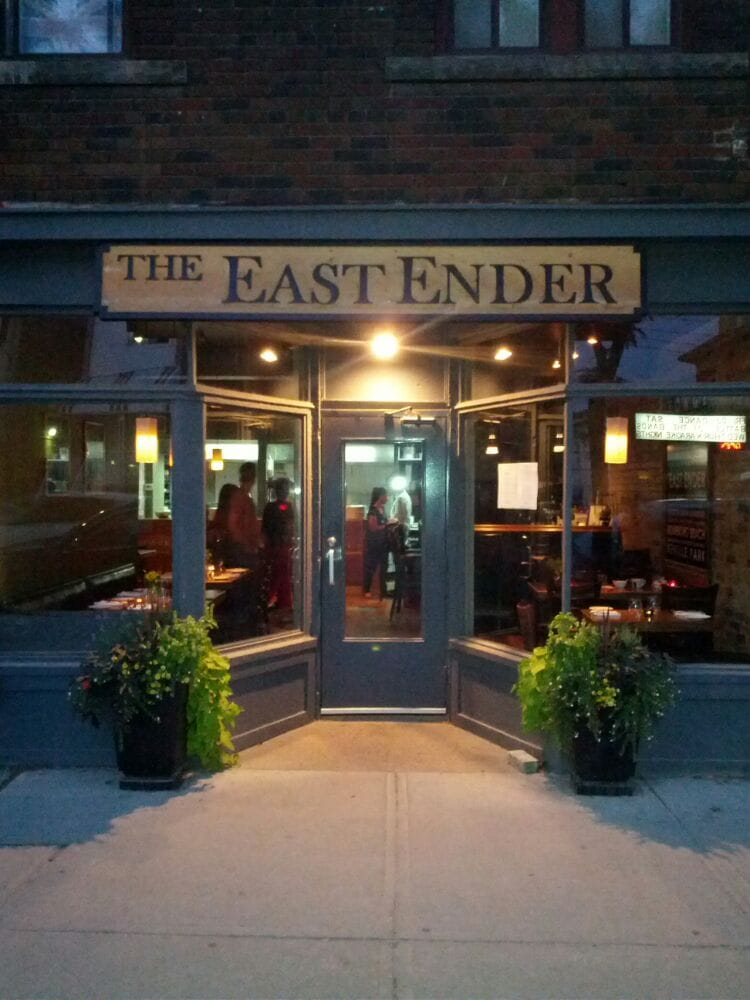 The east ender closed 27 reviews asian fusion 1212 for The east asian dining t nagar