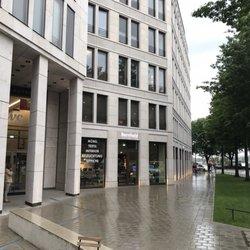 Bornhold Hamburg einrichtungshaus bornhold - 10 fotos - raumausstattung