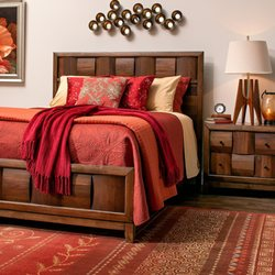 Raymour Amp Flanigan Furniture And Mattress Store 15