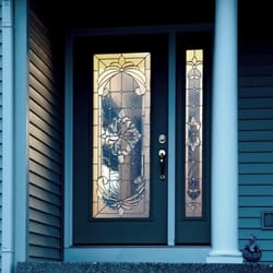 Photo Of RJ Riteway Door Company   Chicago, IL, United States