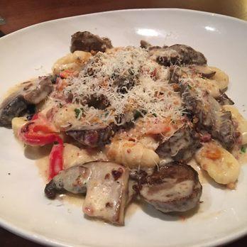 Superior Photo Of Olive Garden Italian Restaurant   Phoenix, AZ, United States