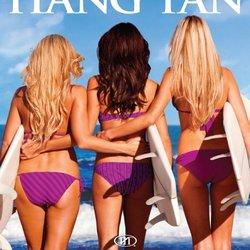 asian-bikinis-and-tans-cyrur-sex-dual